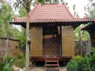 Omahgarengpoeng Guest House