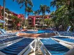 Enderley Gardens Resort Australia