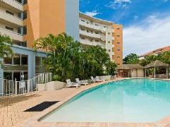 Rays Resort
