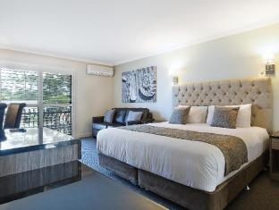 /lincoln-downs-spa-hotel/hotel/batemans-bay-au.html?asq=jGXBHFvRg5Z51Emf%2fbXG4w%3d%3d