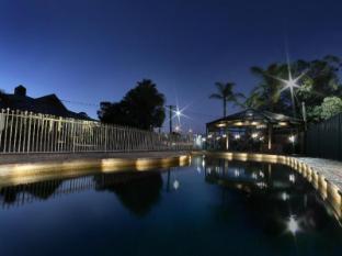 /comfort-inn-fairways/hotel/wollongong-au.html?asq=jGXBHFvRg5Z51Emf%2fbXG4w%3d%3d