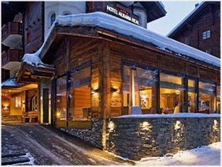 /albana-real/hotel/zermatt-ch.html?asq=vrkGgIUsL%2bbahMd1T3QaFc8vtOD6pz9C2Mlrix6aGww%3d