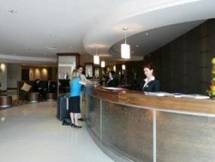 /de-de/maldron-hotel-tallaght/hotel/dublin-ie.html?asq=jGXBHFvRg5Z51Emf%2fbXG4w%3d%3d