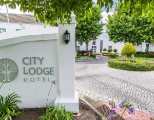 /city-lodge-hotel-grandwest-cape-town/hotel/cape-town-za.html?asq=jGXBHFvRg5Z51Emf%2fbXG4w%3d%3d