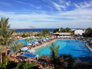 /sultan-gardens-resort/hotel/sharm-el-sheikh-eg.html?asq=cUnwH8Sb0dN%2bHg14Pgr9zIxlwRxb0YOWedRJn%2f21xuM%3d