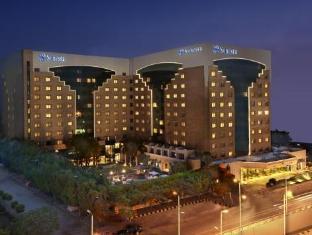 /nb-no/sonesta-hotel-tower-casino-cairo/hotel/cairo-eg.html?asq=m%2fbyhfkMbKpCH%2fFCE136qfrDuQ6Tapu%2fYPnwu8QTKXBEiciNszCH9c3iJxCXm%2fhZ