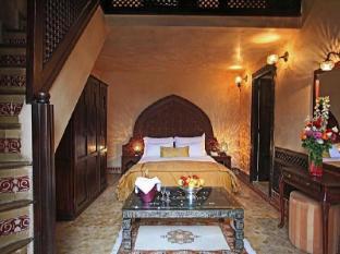 /es-es/palais-sheherazade-spa/hotel/fes-ma.html?asq=vrkGgIUsL%2bbahMd1T3QaFc8vtOD6pz9C2Mlrix6aGww%3d