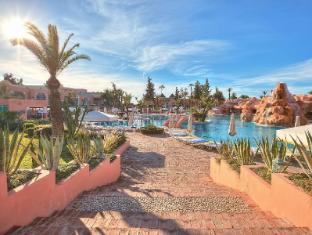/sv-se/sangho-club-privilege-marrakech/hotel/marrakech-ma.html?asq=jGXBHFvRg5Z51Emf%2fbXG4w%3d%3d