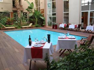 /suite-hotel-spa-ex-casablanca-appart-hotel/hotel/casablanca-ma.html?asq=jGXBHFvRg5Z51Emf%2fbXG4w%3d%3d