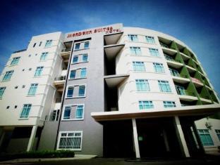 /merdeka-suites-hotel/hotel/miri-my.html?asq=11zIMnQmAxBuesm0GTBQbQ%3d%3d