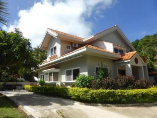 /cottage-garden/hotel/saipan-mp.html?asq=5VS4rPxIcpCoBEKGzfKvtBRhyPmehrph%2bgkt1T159fjNrXDlbKdjXCz25qsfVmYT