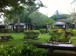 Vaiala Beach Cottages