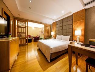 Beauty Hotels -Hsuanmei Boutique