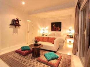 At Niman Conceptual Home Chiang Mai - Deluxe