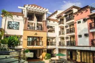 /la-carmela-de-boracay-hotel/hotel/boracay-island-ph.html?asq=jGXBHFvRg5Z51Emf%2fbXG4w%3d%3d