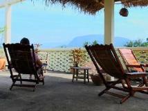 Rama Hotel: recreational facilities