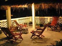 Rama Hotel: facilities