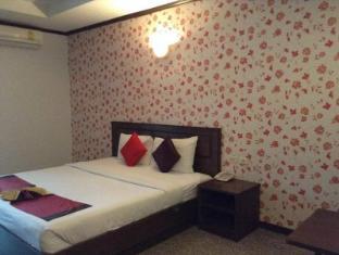โรงแรมรอยัล พรรณราย เชียงใหม่ เชียงใหม่ - ห้องพัก