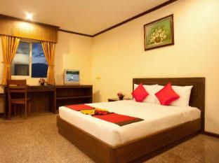 Royal Panerai Hotel Chiangmai Чианг Май - Стая за гости