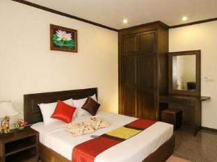 Royal Panerai Hotel Chiangmai Chiang Mai - Camera