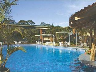 /sports-tennis-club-hotel/hotel/san-jose-cr.html?asq=jGXBHFvRg5Z51Emf%2fbXG4w%3d%3d