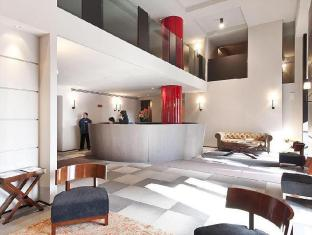 /nl-nl/ambasciatori-hotel/hotel/milan-it.html?asq=jGXBHFvRg5Z51Emf%2fbXG4w%3d%3d