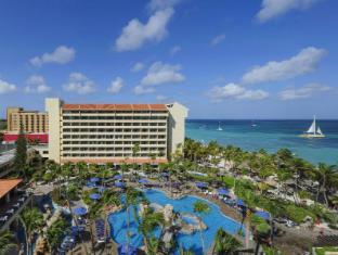 /hotel-occidental-grand-aruba-all-inclusive/hotel/palm-beach-aw.html?asq=5VS4rPxIcpCoBEKGzfKvtBRhyPmehrph%2bgkt1T159fjNrXDlbKdjXCz25qsfVmYT