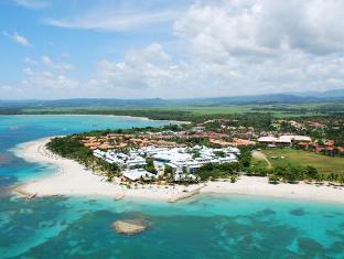 /grand-paradise-playa-dorada/hotel/puerto-plata-do.html?asq=5VS4rPxIcpCoBEKGzfKvtBRhyPmehrph%2bgkt1T159fjNrXDlbKdjXCz25qsfVmYT