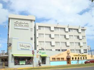 /coral-by-the-sea-hotel/hotel/san-juan-pr.html?asq=5VS4rPxIcpCoBEKGzfKvtBRhyPmehrph%2bgkt1T159fjNrXDlbKdjXCz25qsfVmYT