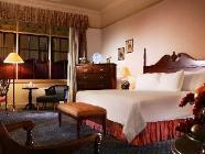 Suite Majapahit