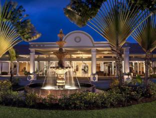 /gran-melia-golf-resort-puerto-rico/hotel/san-juan-pr.html?asq=5VS4rPxIcpCoBEKGzfKvtBRhyPmehrph%2bgkt1T159fjNrXDlbKdjXCz25qsfVmYT
