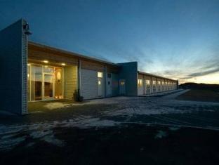 /icelandair-hotel-hamar/hotel/borgarnes-is.html?asq=jGXBHFvRg5Z51Emf%2fbXG4w%3d%3d