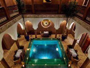 /el-gr/riad-magda-spa/hotel/marrakech-ma.html?asq=m%2fbyhfkMbKpCH%2fFCE136qfjzFjfjP8D%2fv8TaI5Jh27z91%2bE6b0W9fvVYUu%2bo0%2fxf