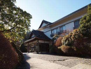 /ko-kr/hakone-gora-onsen-kara-kara/hotel/hakone-jp.html?asq=vrkGgIUsL%2bbahMd1T3QaFc8vtOD6pz9C2Mlrix6aGww%3d
