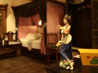 /ja-jp/old-chengdu-inn/hotel/chengdu-cn.html?asq=jGXBHFvRg5Z51Emf%2fbXG4w%3d%3d