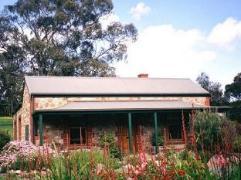 Amanda Cottage 1899   Australia Budget Hotels