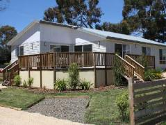 Waterside Accommodation | Australia Budget Hotels