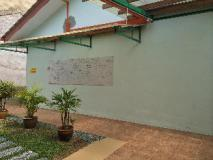 Malaysia Hotel Accommodation Cheap | garden