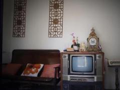 Huei Shiung Hostel | Taiwan Budget Hotels