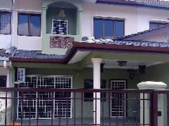 Baba Vacation Home | Malaysia Hotel Discount Rates