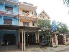 Thao Nguyen Hotel | Dong Hoi (Quang Binh) Budget Hotels