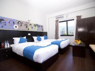 /et-ee/swapnabagh-hotel-and-resorts/hotel/pokhara-np.html?asq=jGXBHFvRg5Z51Emf%2fbXG4w%3d%3d