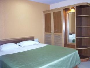 Hotel Skanda Shelters