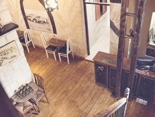 Ataba Inn