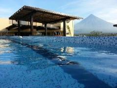 Philippines Hotels   Hotel Fina