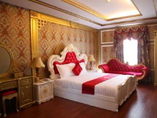 Phung Hoang Gold Palace Hotel