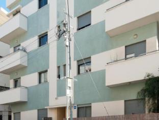 SeaNRent Apartments - Ahad Haam Street