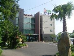 Hyu Maru Resort | South Korea Hotels Cheap