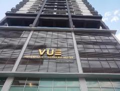 Cheap Hotels in Kuala Lumpur Malaysia | Diamond Holiday and Stay @ Vue Residence