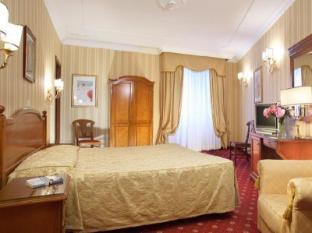 Viminale Hotel Rome